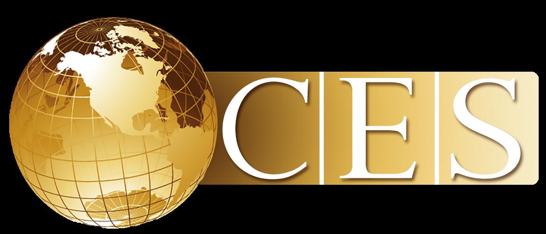 CES Management Group